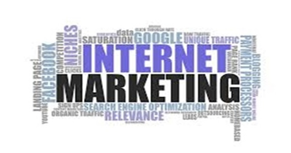 Your Internet Marketing Made Easy