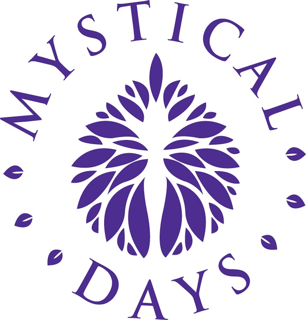 Shopify Mystical Days